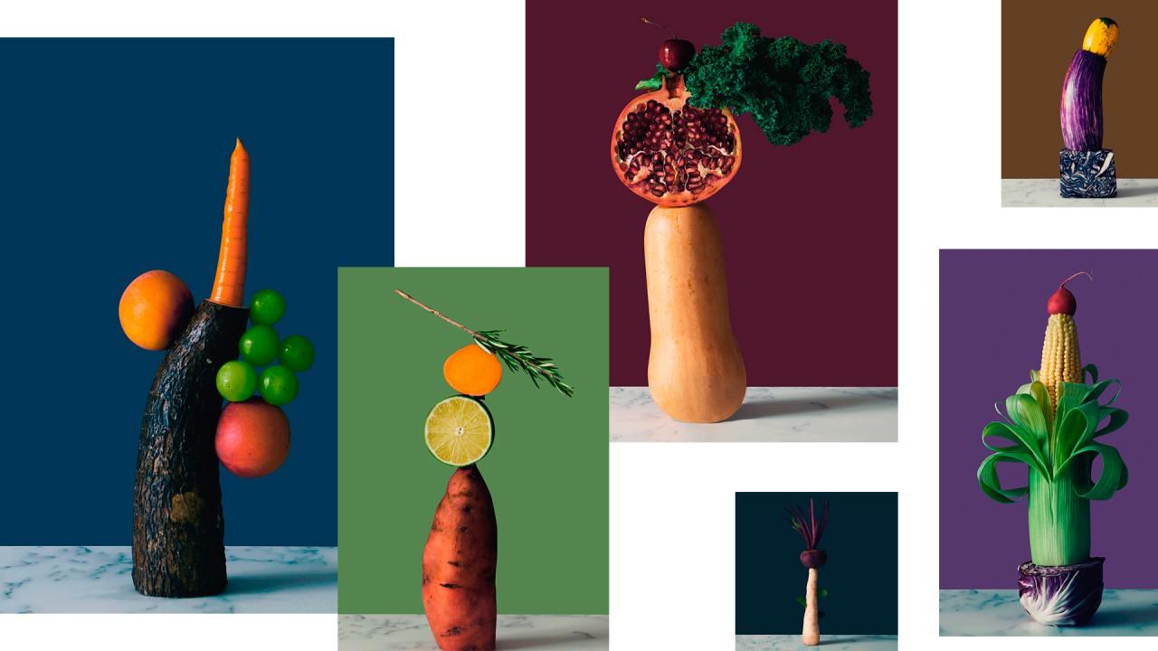 Foodism